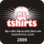 TM Designs - MS T-Shirts